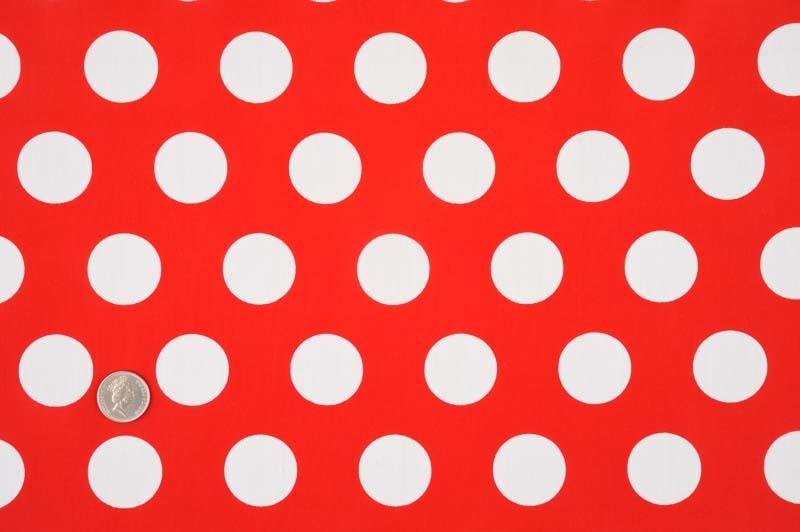 画像1: セレクト生地:赤×白 ... : 単位 一覧 : すべての講義