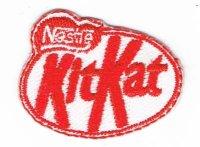 セレクトワッペン☆KitKat